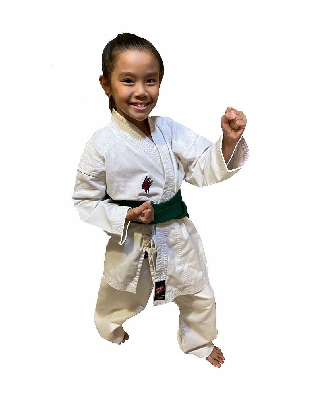 Webp.net Resizeimage, Karate International Of Apex/Cary NC