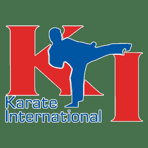 Karate International, Karate International Of Apex/Cary NC